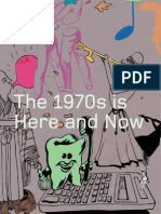 Ad-75 2-The 1970s is Here and Now