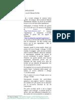 lapidazione_new