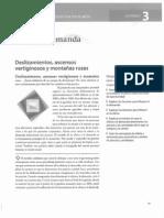 Cap3 - Oferta y Demanda- PARKIN