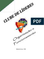 Clube_de_lideres