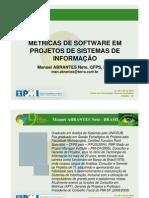 APF_palestra