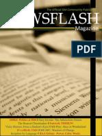 Newsflash Issue 3 Final