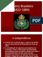 imperio-brasileiro-1822-1889