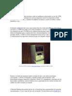 O futuro do ATM