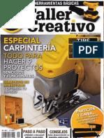 21563351-revista-carpinteria