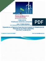 Version Fin Alp on en Ciao Sit Ran 21072011