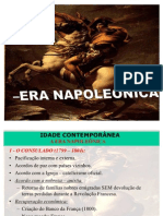 12-era-napolenica-1218403898468469-8