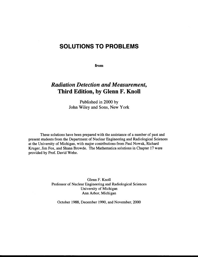 knoll solutions manual third edition 1 rh pt scribd com