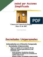 1372_sociedadporacciones