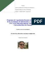 FASE I_Investigación_ENEDINA