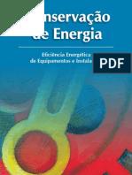 HVAC Handbook PROCEL Conservacao de Energia