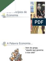 Ch01 Dez Principios Da Economia