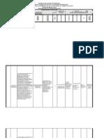 planificación clinica juridica II