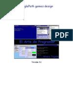 El Arte de Programar - Version 3.1