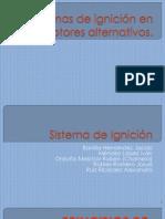 Sistemas_..
