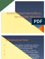 Enfermedad Hemoltica Del Recin Nacido 1220923823448156 9 (1)