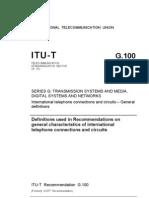 T-REC-G.100-200102-I!!PDF-E