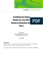 Guidelines for Board Part1