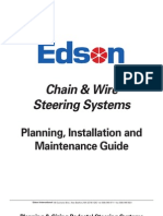 Ed Son Maintenance Guide