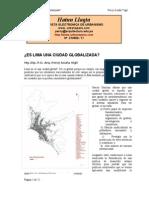 Es Lima Una Ciudad Globalizada - Hatun Llaqta11-2[1]