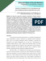 CC_UFPA_Sousa (Enviado 09 Do 06 de 2011)
