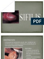 sifilis-1215142563854541-8