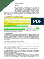 Resumen IP anual