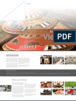 Vietnam Travel Guide by Exotissimo Travel