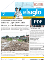edicionmartes02082011