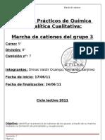 GRUPO 7 Sanjinez y Ocampo Tp 3
