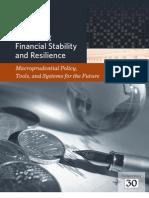 Macro Prudential Report Final