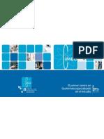 Pet Scan _brochure