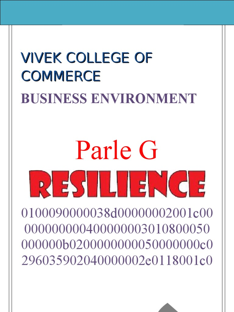 cost analysis parle g Parle g cost sheet of 4 years college paper academic service  7 3 introduction  to parle industry 8 4 introduction to parle-g 9 5 swot analysis 10 6 cost sheet of.