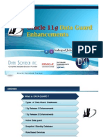 Johal_DataGuard