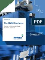 Mwm Container Brochure en 0311(1)