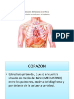 diapositivasdecorazon-100510193312-phpapp02