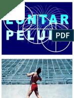 4853339-Lontar-Peluru