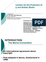 Berne+Convention