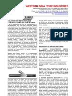 wwf_paper