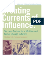 File Creating Currents of Influence (1)