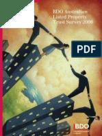 bdo_lpt_survey_2006_aus