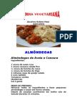 Cozinha Vegetariana Maia
