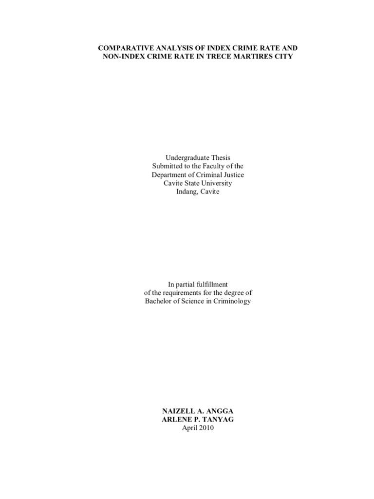 Dissertation   A Critical Analysis of Facebook as an Effective Loyalt