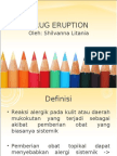 Kumpulan Jurnal pengertian kadar air – Download