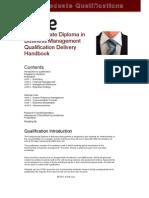 PDFOnline_(2)