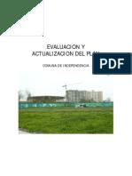 03_EVALUACION Y ACTUALIZACION[1]1