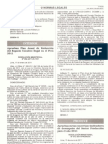 RESOLUCIÓN MINISTERIAL 012-2011-PRODUCE