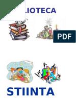 Organizarea Mediului de Invatare Print Pag 4 Si 5