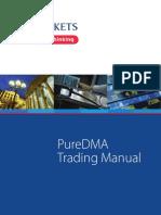 PureDMA Manual Igm