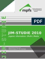Jim 2010